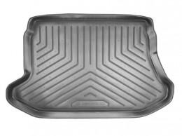 Unidec Коврики в багажник Kia Cerato (FE) (HB) (2004-2006)
