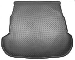 Коврики в багажник Kia Optima (TF) (SD) (2010)