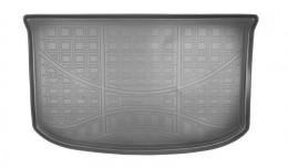 Unidec Коврики в багажник Kia Soul (PS) (HB) (2008-2013)
