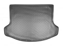 Коврики в багажник Kia Sportage (SL) (2010) Unidec