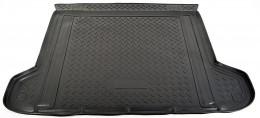 Коврики в багажник Lexus GX 460 (J15) (2010) (5 мест) Toyota LC-150 Prado (J150) (2010) (5 мест) Unidec