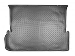 Коврики в багажник Lexus GX 460 (J15) (2010) (7 мест) Unidec