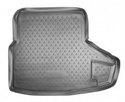 Коврики в багажник Lexus IS (XE2) (SD) (2005) Unidec