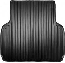 Коврики в багажник Mitsubishi L200 (2015) Unidec
