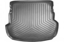 Unidec Коврики в багажник Mazda 6 (WAG) (2002-2007)