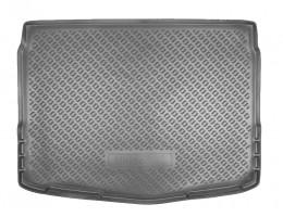 Unidec Коврики в багажник Nissan Qashqai (J11) (2014)