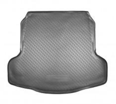Коврики в багажник Nissan Teana (SD) (2008-2014) Unidec