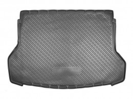 Unidec Коврики в багажник Nissan X-Trail (T32) (2015)