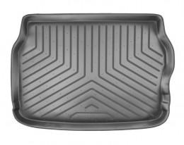 Unidec Коврики в багажник Opel Astra G (SD) Opel Astra G (HB) (1998-2003)