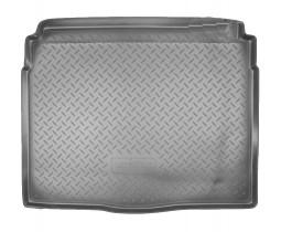 Коврики в багажник Opel Astra J (HB) (2010) Unidec