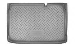 Коврики в багажник Opel Corsa D (HB) (2006) Unidec