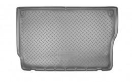 Коврики в багажник Opel Meriva (2003-2011) Unidec