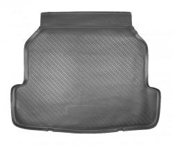 Коврики в багажник Renault Latitude (SD) (2010) Unidec