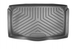 Unidec Коврики в багажник Suzuki Ignis (HB) (2003-2007)