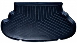 Unidec Коврики в багажник Suzuki Liana (HB) (2001-2008)