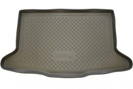 Unidec Коврики в багажник Suzuki Sx4 (HB) (2006-2010)