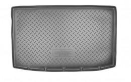 Unidec Коврики в багажник Suzuki Sx4 (HB) (2010)