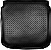 Коврики в багажник Seat Altea XL Seat Altea Freetrack (5P5) (2006) Unidec