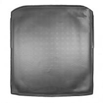 Unidec Коврики в багажник Skoda Superb III (2015)
