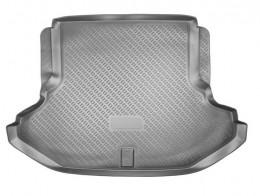 Коврики в багажник Subaru Legacy (SD) (2010) Unidec