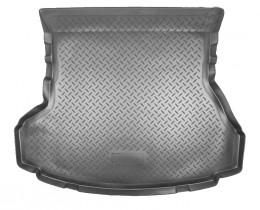 Unidec Коврики в багажник Toyota Avensis (T27) (SD) (2009)
