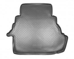 Unidec Коврики в багажник Toyota Camry (V40) (SD) (2006-2011)