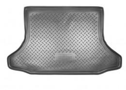 Коврики в багажник Toyota RAV4 (XA2) (2001-2005) Unidec