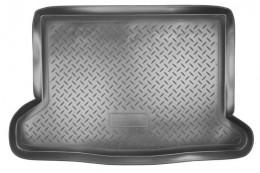 Unidec Коврики в багажник Volvo C30 (HB) (2006)
