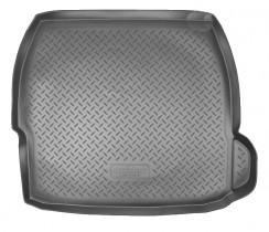 Unidec Коврики в багажник Volvo S80 (SD) (2006)