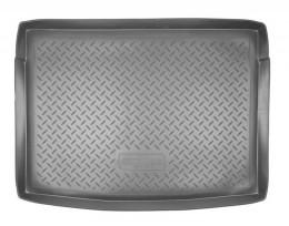 Unidec Коврики в багажник Volkswagen Golf V (HB) (2003-2009)