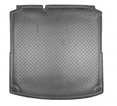 Unidec Коврики в багажник Volkswagen Jetta (SD) (2011)
