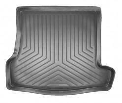Коврики в багажник Volkswagen Passat B5 (SD) (1996-2005)