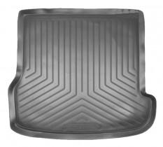 Коврики в багажник Volkswagen Passat B5 (Var) (1997-2005)
