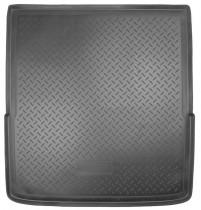 Коврики в багажник Volkswagen Passat B7 (SD) (2011) Unidec
