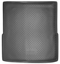 Коврики в багажник Volkswagen Passat B7 (Var) (2011) Unidec
