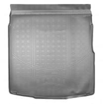 Коврики в багажник Volkswagen Passat B8 (SD) (2015) Unidec