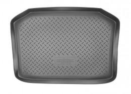 Коврики в багажник Volkswagen Polo (HB) (2002-2009) Unidec