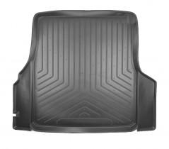 Unidec Коврики в багажник Volkswagen Vento (SD) (1992-1998)