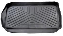 Unidec Коврики в багажник UAZ Hunter