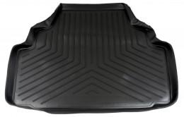 Unidec Коврики в багажник VAZ 2104