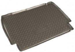 Unidec Коврики в багажник VAZ 2105