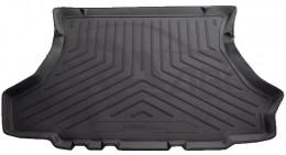 Unidec Коврики в багажник VAZ 2108