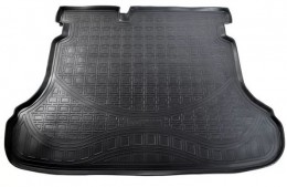 Unidec Коврики в багажник VAZ Lada Vesta SD (2015)