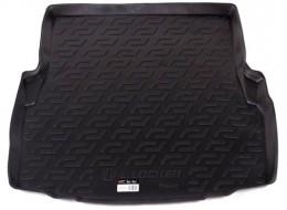 Коврики в багажник BMW 3ser (E46) s/n (98-05) L.Locker