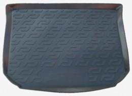 L.Locker Коврики в багажник Chery IndiS (S18D) (10-)
