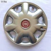 SKS 218 Колпаки для колес на Fiat R14 (Комплект 4 шт.)