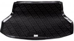 L.Locker Коврики в багажник Chevrolet Lacetti wg (04-)