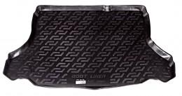 L.Locker Коврики в багажник Chevrolet Lanos s/n (96-)