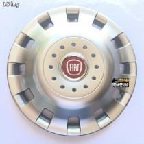 SKS 414 Колпаки для колес на Fiat R16 (Комплект 4 шт.)