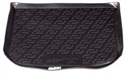 Коврики в багажник Fiat Bravo || hb (06-) L.Locker